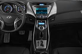 2013 hyundai elantra coupe gls hyundai elantra coupe reviews research used models motor