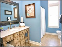 Best Paint Colors For Small Bathrooms Best Colors For Bathroom Walls Home Decor Gallery