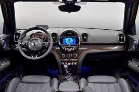 cool jeep interior top 10 best car interiors of 2017 wardsauto autoguide com news