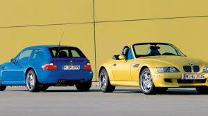 bmw coupe m five reasons why you need to buy a bmw z3 m right now