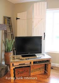 37 best tv u0026 computer stands images on pinterest tv stands