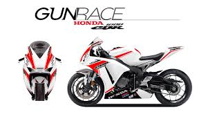 motor honda cbr graphic kit honda cbr 1000 cbr 1000rr fireblade and superbikes