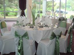 Cheap Chair Cover Rentals The Chair Couture Linens And Chair Cover Rental