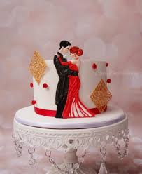 anniversary cake best 25 1st anniversary cake ideas only on within cakes