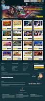 bonas 500 series controller manual grosvenor casino review u0026 ratings askgamblers