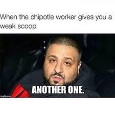 Dj Khaled Memes - dj khaled memes