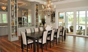 long dining room tables stunning long dining room table contemporary liltigertoo com