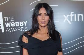 iranian women s hair styles kim kardashian west vows naked selfies until i die as iran
