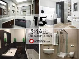 small bathroom design ideas color schemes 15 small bathroom design ideas and beautiful color schemes home loof