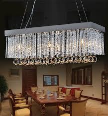 restaurant kitchen lighting online buy wholesale hanging lights kitchen from china hanging