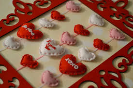 Valentine S Day Door Decor vintage picture frame valentine u0027s day wreath diy building our story