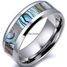 titanium mens wedding bands pros and cons wedding rings unique tungsten wedding bands black wedding rings