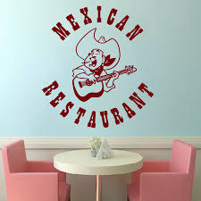 mexican restaurant decor promotion shop for promotional mexican