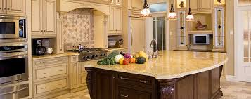 baltimore s 1 home remodeling contractor kitchens baths basements baltimore s number one choice for home remodeling