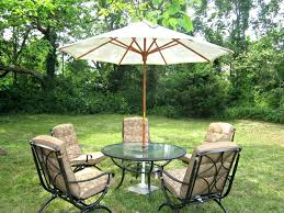 Patio Dining Set Cover Patio Ideas Glass Table Patio Furniture Glass Patio Table Set