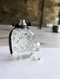 Parfum Secret Bombshell Di Indonesia s secret bombshell eau de parfum review