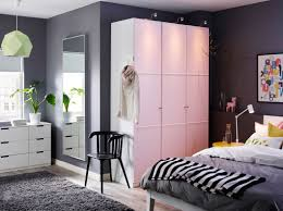 White Bedroom Furniture Set Argos Argos Bedroom Furniture The Eye Accent Wall Colors Schemes Cream