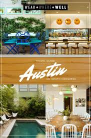Places To Live In Austin Texas 25 Best Images About Isa Austin Homebase On Pinterest Tacos