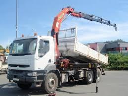 camion cuisine occasion camion benne occasion consulter les annonces de camion benne sur