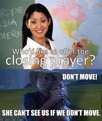 25 hilarious mormon memes sunday school memes and christian