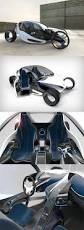 futuristic flying cars best 25 futuristic vehicles ideas on pinterest future car