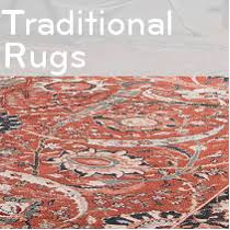 Big Rugs The Big Rug Store Buy Rugs Online For Fast Free Delivery In The