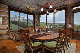 ranch home interiors ranch home styles interiors exterior plans craftsman