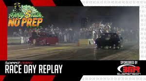 monster truck show hattiesburg ms bankston boyz racing takes on birdman at the dirty south no prep