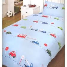 Cars Duvet Cover Cars Duvet Cover Set