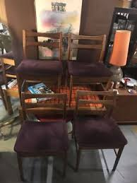 G Plan Dining Chair G Plan Furniture Gumtree Australia Free Local Classifieds