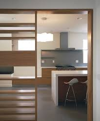 a modern kitchen in mission viejo new photos myd blog moss
