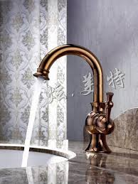 aliexpress buy torneira banheiro cozinha grifo chuvheiro