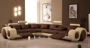 colors that go good with brown furniture best color to paint