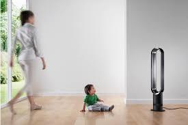 Are Cooling Fans Safe For Children - Fan for kids room