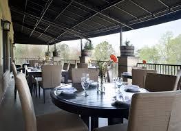 Restaurant Patio Design by Sidney U0027s Restaurant At Legacy Lodge U2013 Discover Lake Lanier