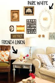 wall decor 35 wall ideas full size of office10 office wall decor