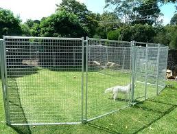 temporary garden fencing temporary fencing ideas temporary dog fence ideas build temporary garden fencing ideas temporary temporary garden fencing