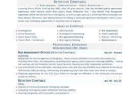 Resume Builder Template Free Resume Resume Resume Form And Free Resume On Pinterest Intended