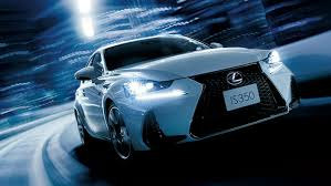 lexus is 200t price in malaysia 2016 lexus is facelift officially on sale in japan priced from