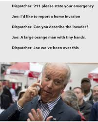 Why Are You Crying Meme - 16 more joe biden obama memes that will have you crying laughing