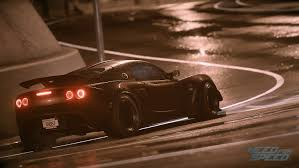 Need For Speed Map Need For Speed 2015 Review Digital Trends