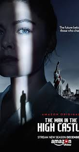 Last Poster Wins Ii New - the man in the high castle tv series 2015 imdb