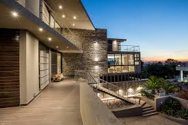 fm architects from house plans to architecture we do it all