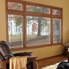 Large Awning Windows Casement Windows Renewal By Andersen Casement Windows