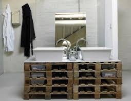 unique bathroom vanities ideas impressive unique bathroom vanity ideas unique bathroom vanity