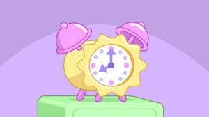 image 002 clock reads 8 png wubbzypedia fandom powered by wikia