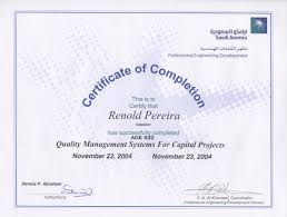 welcome to renold pereira cad u0026 tdc coordinator designer