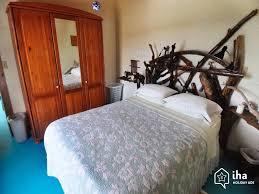 chambre dans un arbre chambres d hôtes à water island dans un cing iha 45700