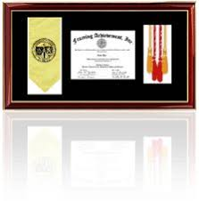 diploma frames with tassel holder 8 best diploma frames images on college graduation