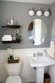 Small Spaces Bathroom Ideas Bathroom Beautiful Bathrooms For Small Spaces Bathroom Decor
